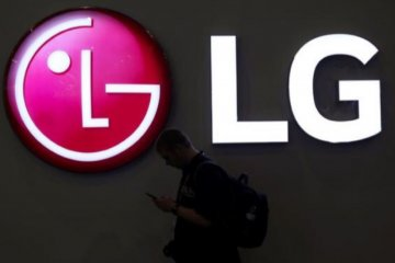 LG ambil langkah selamatkan bisnis ponsel