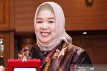 Pejabat dan politisi berduka atas meninggalnya Ketua KPU Sumsel