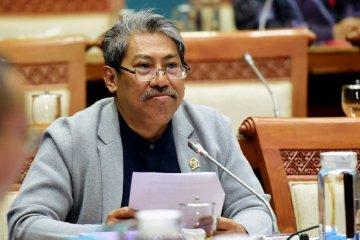 """Anggota DPR: Pemerintah jangan berhenti sampai """"smelter"""" nikel"""