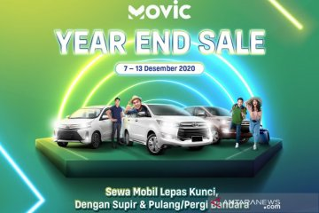 Astra Digital Movic tawarkan sewa mobil biaya mulai Rp11 ribu
