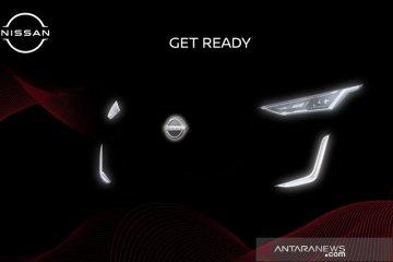 Nissan Indonesia siapkan SUV compact baru