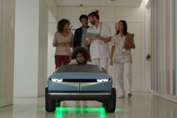 Hyundai-Kia AS catatkan kenaikan penjualan