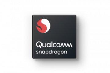 Qualcomm umumkan Snapdragon 678 untuk tingkatkan pengalaman hiburan