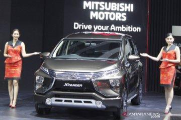Terlengkap di kelasnya, ini keunggulan Mitsubishi Xpander