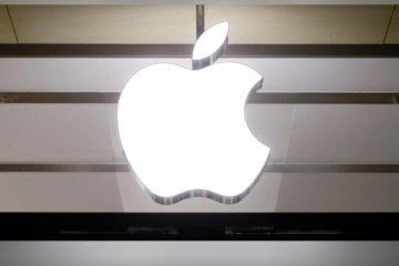 Apple akan buat mobil swakemudi pada 2024