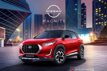 Nissan Magnite masuk Indonesia, harga varian tertinggi Rp238 juta