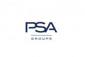 PSA jual fasilitas di Prancis untuk rumah sakit
