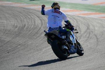 MotoGP 2020 : Lahirnya jawara-jawara baru!