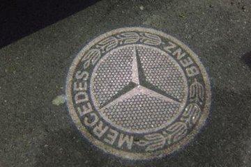 Mercedes akan hentikan produksi mobil di Brasil