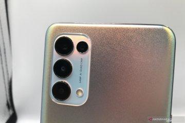 Sony kembali garap sensor kamera dengan Oppo untuk seri Find X3