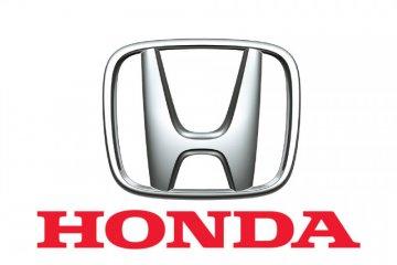 Honda hentikan produksi selama dua hari di Inggris