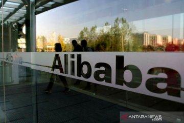 Aplikasi Varnish Cache tersedia di Alibaba Cloud Marketplace