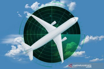 Dukung pariwisata, Balitbanghub uji operasional pesawat apung