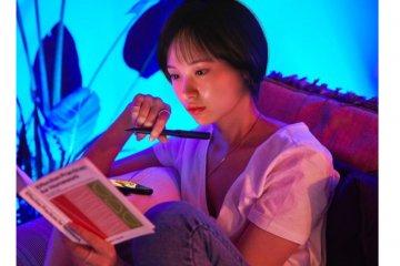 LG akan tampilkan manusia virtual di CES 2021