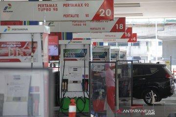 Harga minyak dunia naik, BBM Pertamina dinilai masih kompetitif
