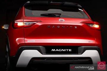 All-New Nissan Magnite meluncur mulai Rp200 jutaan, ini fitur barunya