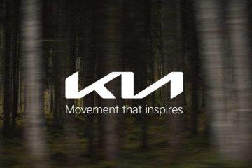Kia Motors ubah nama perusahaan