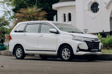 17 tahun Daihatsu Xenia hadir di Indonesia