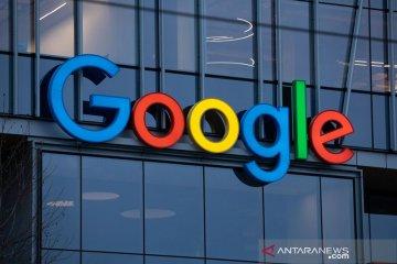 Google bantah membuat alat pelacak pengguna web