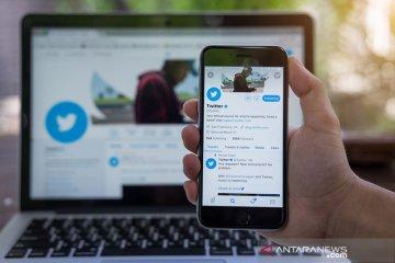 Kemarin, surat untuk Jokowi hingga Twitter siapkan tombol belanja