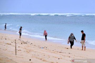 Anggota DPR: Kekebalan komunitas bakal pulihkan sektor pariwisata