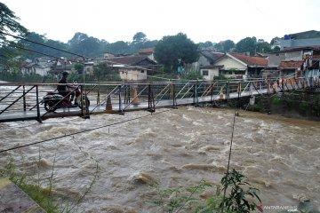 BMKG ingatkan jaga lingkungan hadapi dampak La Nina dan musim hujan