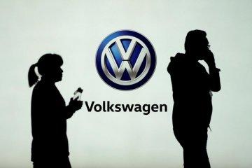 VW: Pelanggaran data di vendor berdampak ke 3,3 juta orang di Amerika