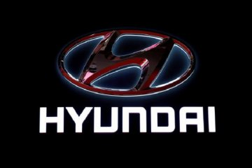 Hyundai akan luncurkan merek Genesis di Eropa musim panas ini