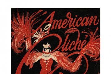 "FINNEAS kembali dengan lagu baru""American Clich"""