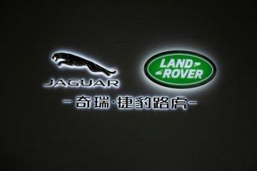 Jaguar Land Rover akan hentikan 2.000 pekerja mereka secara global
