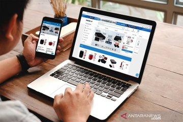 MNC Group transformasi bisnis e-commerce dan sasar konsumen milenial
