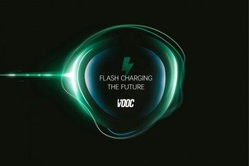 """Oppo perluas kemitraan VOOC """"fast charging"""" bareng FAW-Volkswagen"""