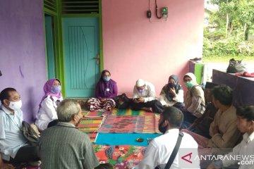 Keluarga IRT yang jadi terdakwa minta perlindungan LPSK
