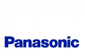 Panasonic hadirkan PANSOS dalam semarakkan Hari Pelanggan Nasional