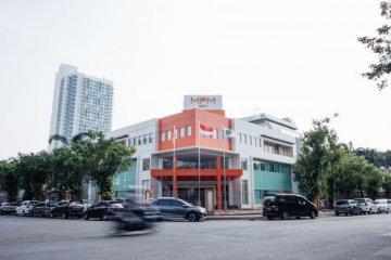 MPMRent relokasi tiga kantor cabang