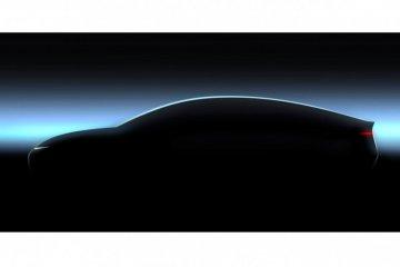 "Volkswagen siapkan Trinity jadi EV ""flagship"" pada 2026"