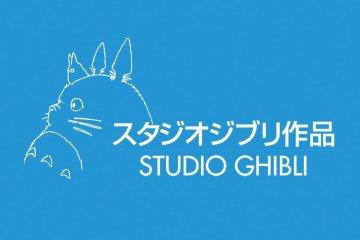 Studio Ghibli siapkan film animasi baru karya Hayao Miyazaki