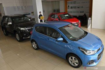 Chevrolet Indonesia masih beroperasi, buka 30 bengkel ASO