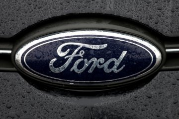 GM dan Ford pangkas produksi di Amerika Utara karena kekurangan chip