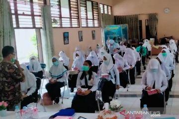Balai Bahasa Sulawesi Utara selenggarakan bengkel sastra penulisan