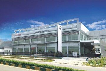 Honda resmikan dealer pertama di kota Palopo