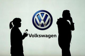 Berniat rayakan April Mop, VW justru dihujat netizen