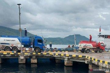 Pertamina siapkan pola distribusi alternatif penyaluran BBM di NTT