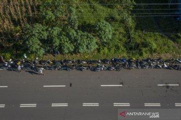 Kelangkaan BBM di Lembata NTT