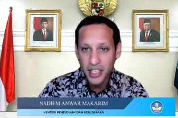 """Mendikbud : Seleksi calon ASN dapat hasilkan """"smart ASN"""""""