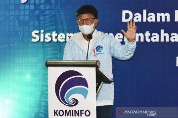 PDN dorong hadirnya percepatan talenta digital di Indonesia