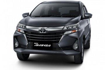 Relaksasi PPnBM, penjualan ritel Toyota melonjak hingga 111 persen