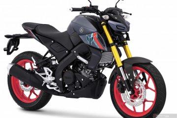Makin sangar, begini tampilan Yamaha MT-15 terbaru