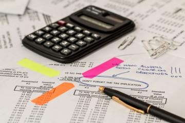 Sempurnakan pengolahan data asuransi, BPPDAN perkenalkan B2B klaim