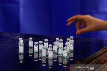 WHO suarakan kepercayaan sangat rendah terhadap data vaksin Sinopharm